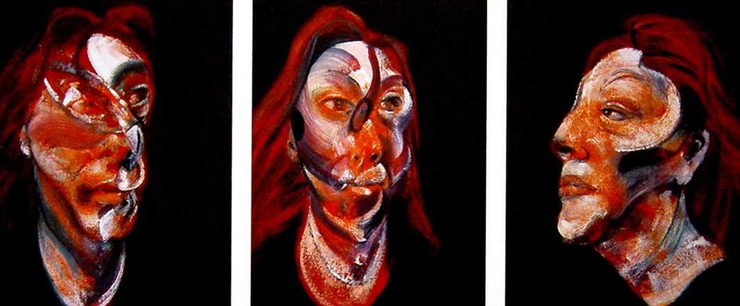 Le cin ma et la peinture close up for Peinture resinance